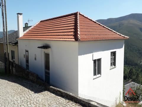 Haus zum Verkauf finanziert 100%