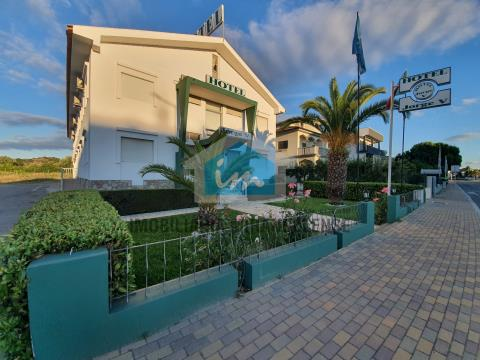 Hotel para venda em Mirandela