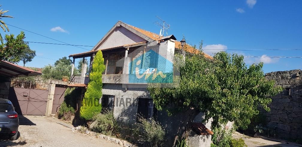 Casa Doppia 4 Vani