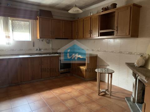 🏠 Apartamento T1+1 ideal para investimento.