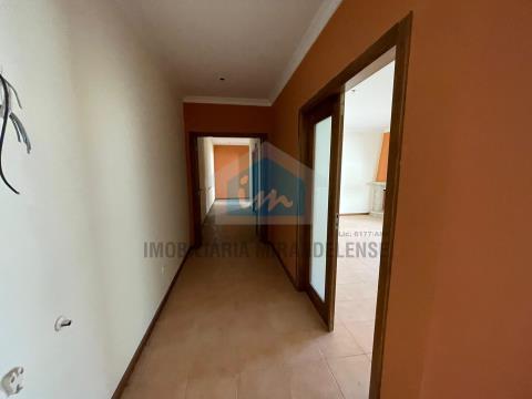 Apartamento T2 para venda em Vinhais
