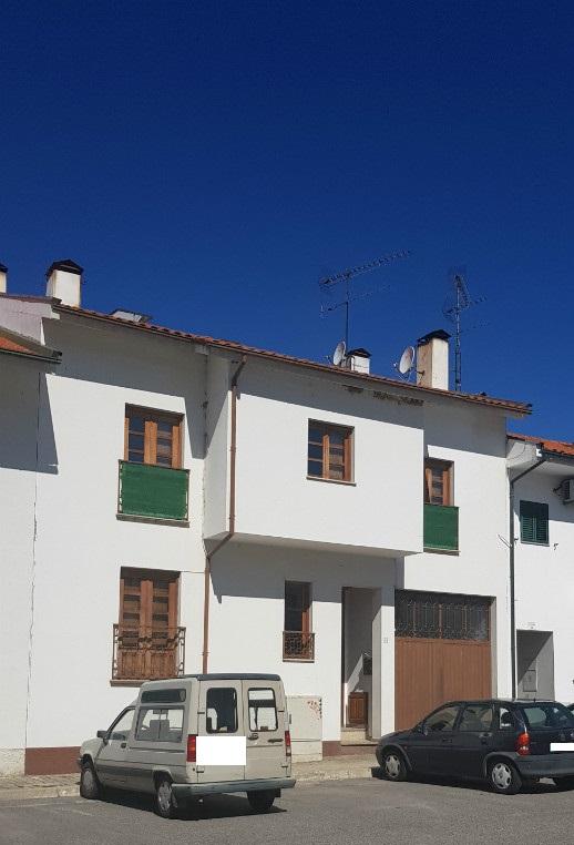 Apartamento T3+2 Duplex para venda