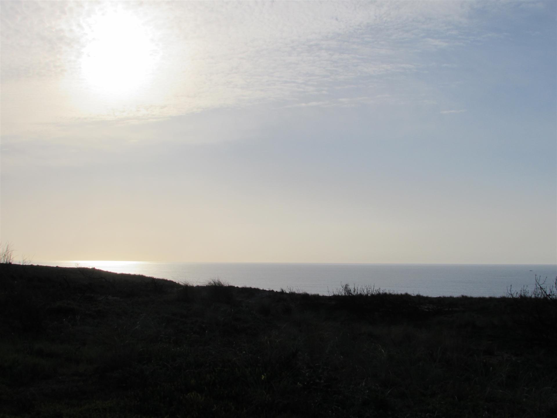 Terreno Para Construção / Vista Mar