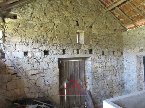 Petite ferme 2 Chambre(s)+2