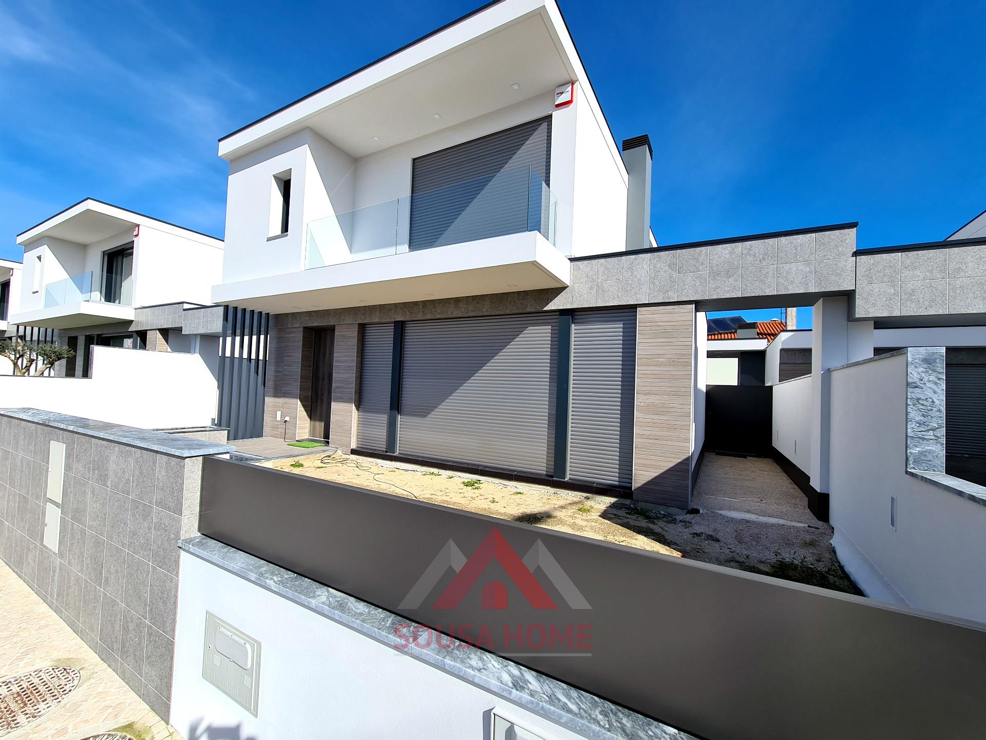 Maison 3 Chambre(s)+1