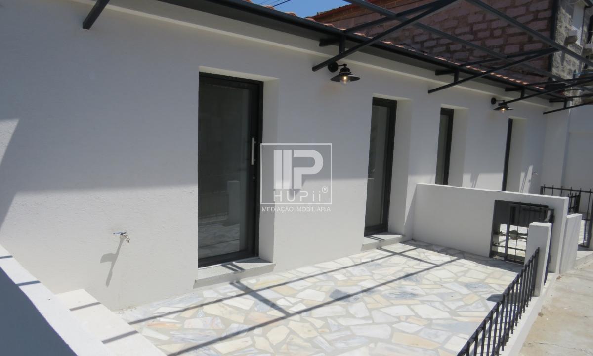 Casa Doppia T2+2 DUPLEX