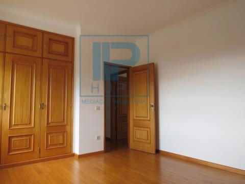 Maison T3+1 DUPLEX