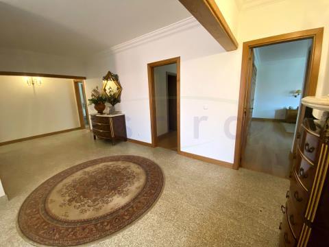 Guest House avec un rendement brut de 8% (projeté)