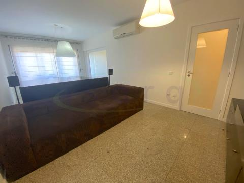 Apartamento T2 em optimo estado no centro da Trofa;