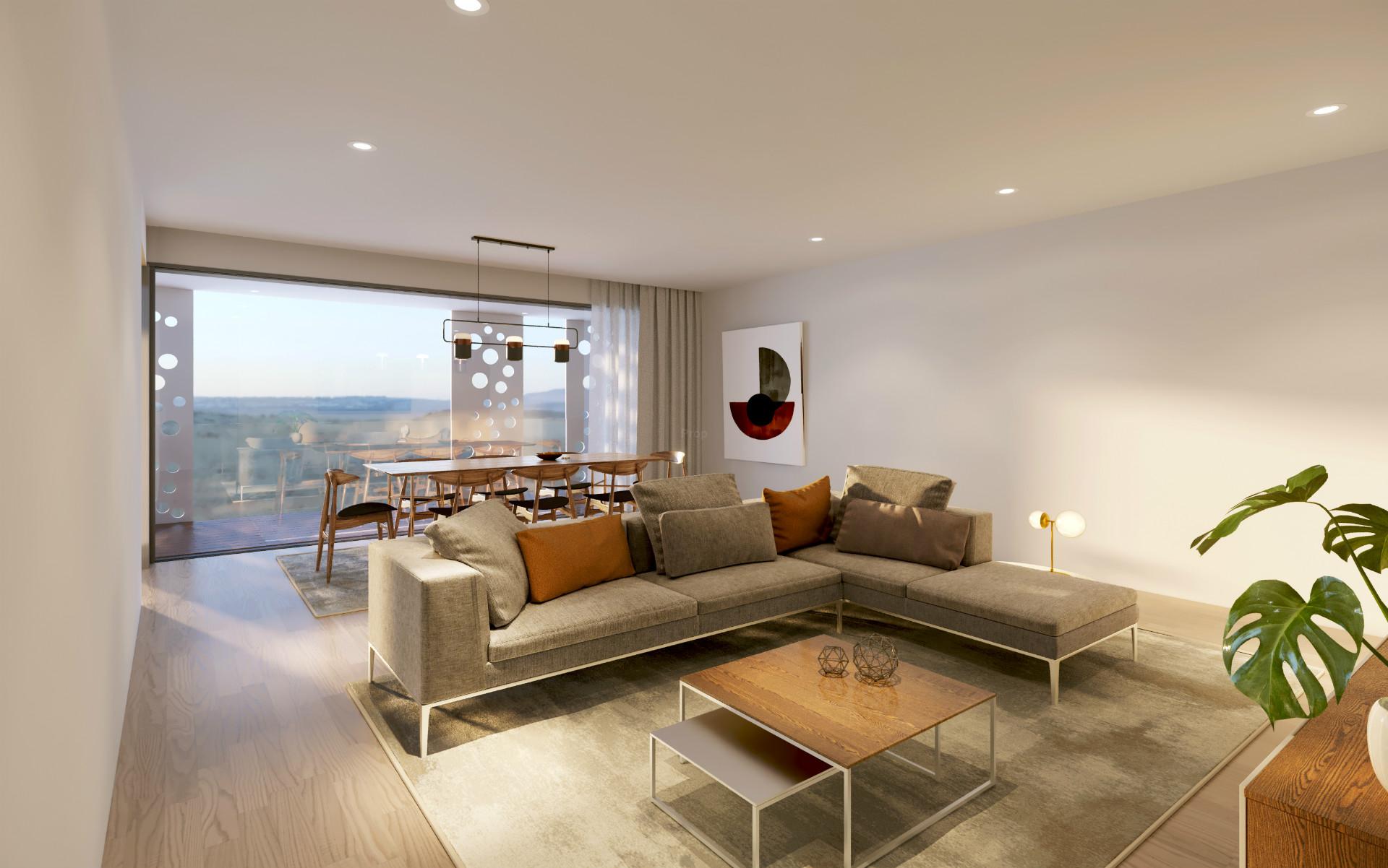 Apartamento T3 próximo do metro e a 10min do centro do Porto.