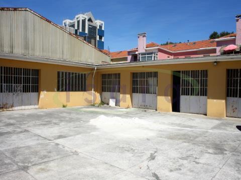 Terreno para construção com excelente localização com PIP