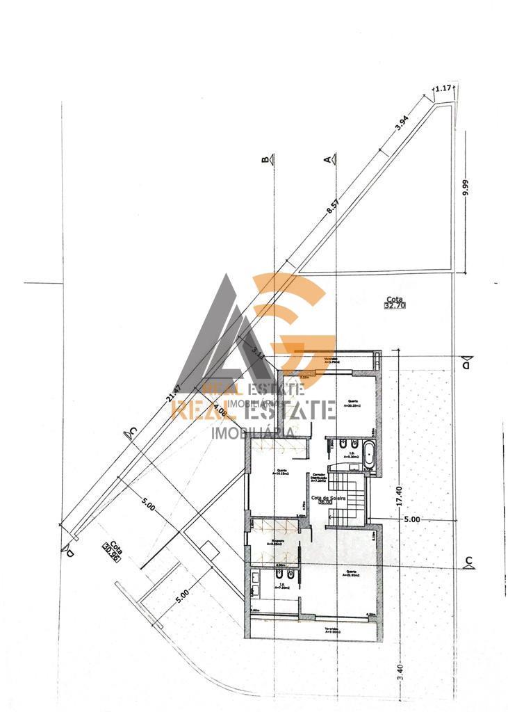 Einfamilienhaus 4 Schlafzimmer Aveiro Aveiro Verkaufen 385000 Ref Ag3120