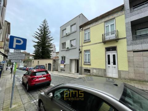 apartamento T1 centro do Porto