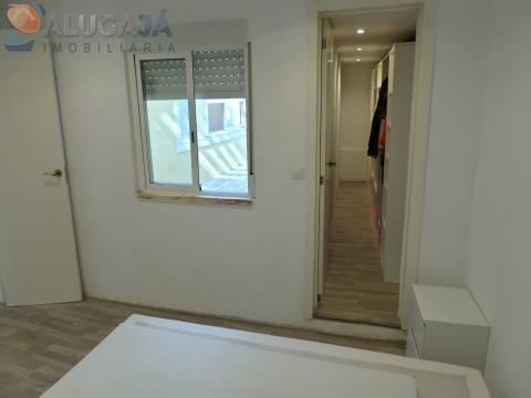 Bonita villa de 3 dormitorios con excelente espacio al aire libre, ubicada cerca del CP y la estació