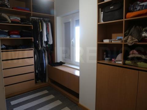 Einfamilienhaus 4 Schlafzimmer