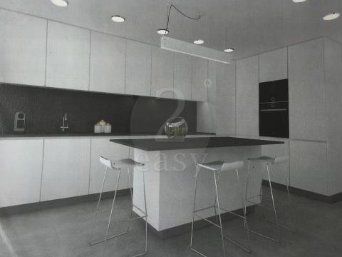 Apartamentos Novos Atalaia! Viva Com Qualidade!