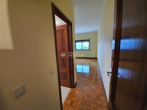Wohnung 3 Schlafzimmer