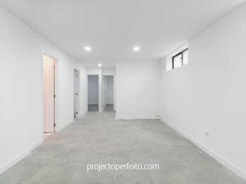 Appartamento 2 Vani +2