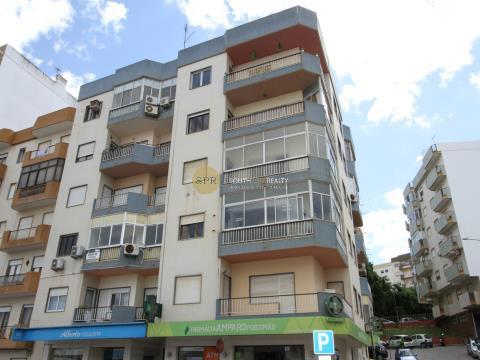 Apartamento T2 para Venda centro Portimão