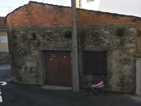 Casa de Campo apartamento