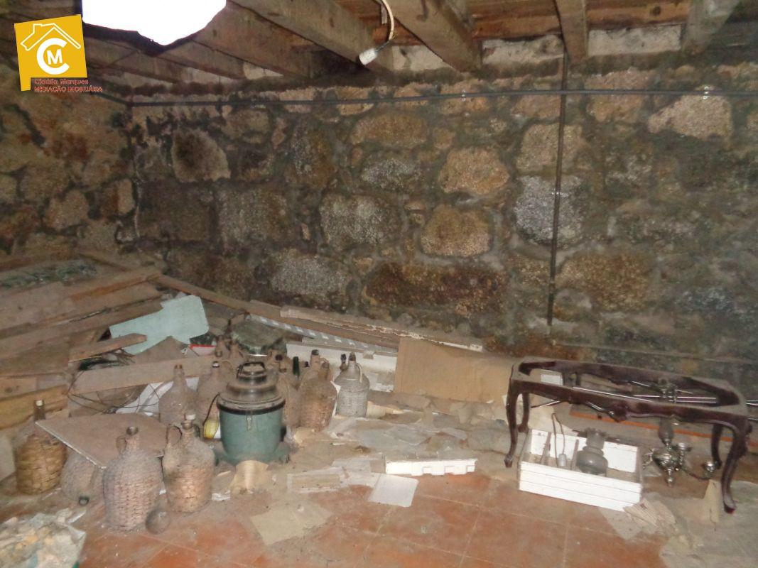 Palazzo 5 Vani