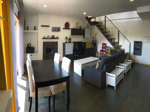 Appartamento 4 Vani +2