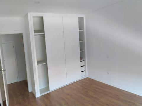 Appartement 1 Chambre(s)+2