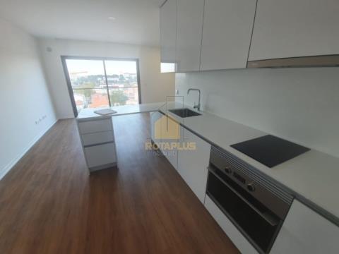 Appartamento Monolocale Kitchenet