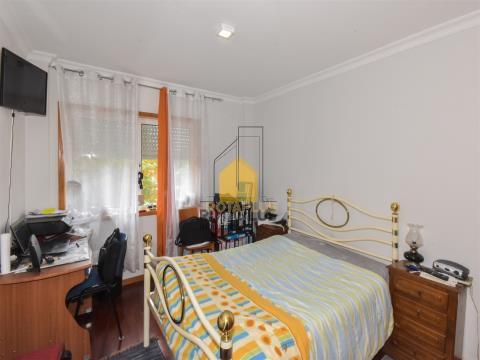 Apartamento T2 Centro de Valongo