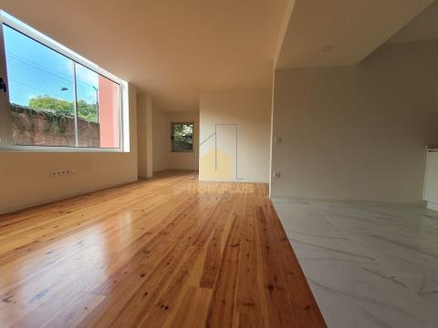 Já pensou a sua casa ideal?...