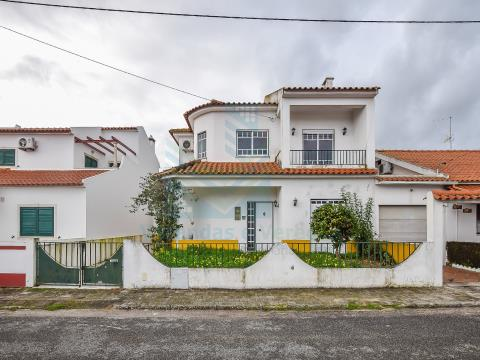 House 4 Bedrooms in Riachos up to 100% Financing