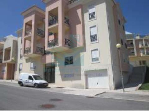 Appartement de 2 chambres à Sesimbra