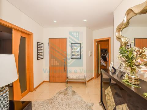 Appartement T3 Entroncamento, Nossa Srª. da Fátima