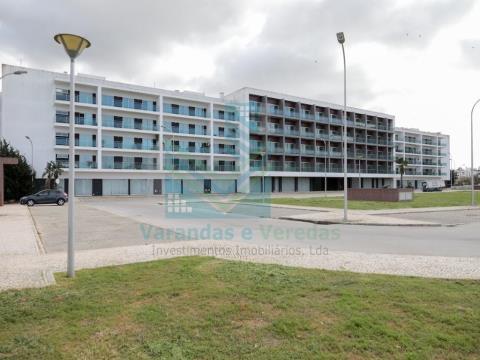 Apartamento T4 de Luxo Portimão