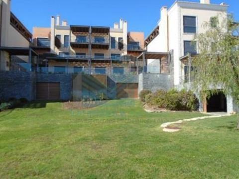 Apartamento T3 Loulé
