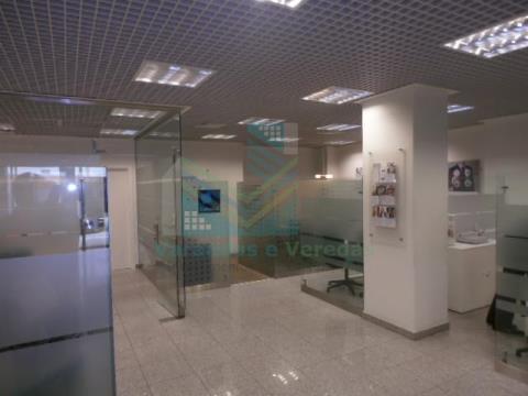 Lissabon Store