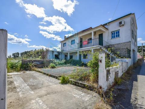 3 bedroom villa in Beselga, Assentiz, Torres Novas