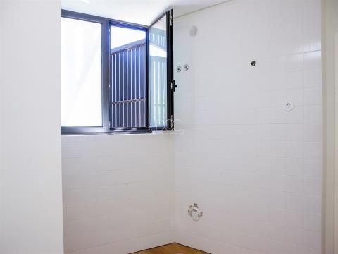 Apartamento T1 Paranhos Porto Polo Universitário