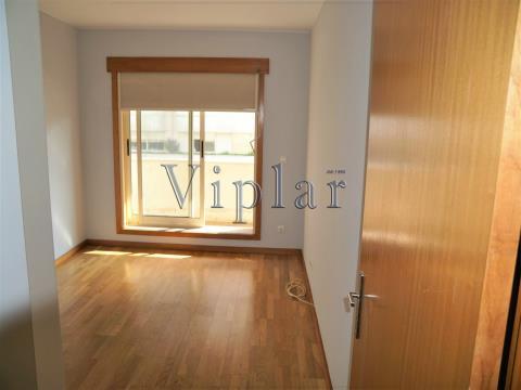 Wohnung 1 Schlafzimmer Kitchenet