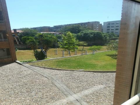 Apartamento T4 - Matosinhos - Monte dos Burgos