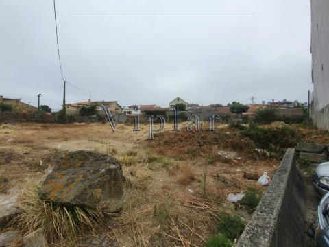 房地产土地