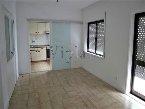 Apartamento T3 - Campanhã - S. Roque da Lameira