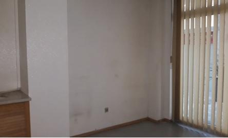 Loja 13 m² no centro da Maia
