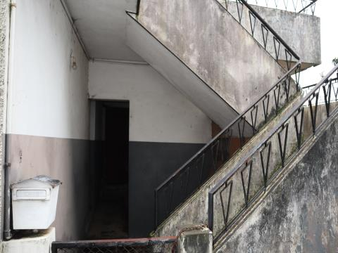 Moradia em Gondomar para Reabilitar