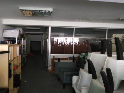 LOJA nas ANTAS (Porto) VENDA