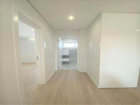 Apartement in woonhuis 3 kamerwoning