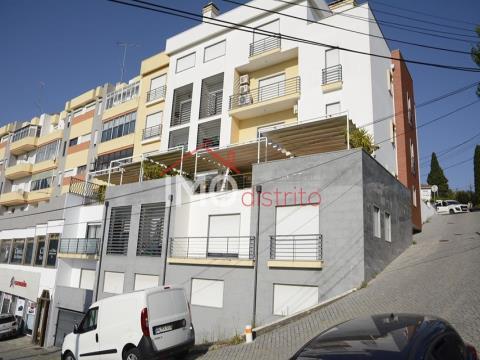 Apartement 4 kamerwoning+1 DUPLEX