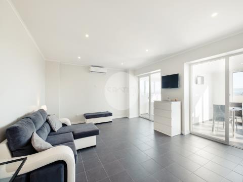 Apartamento T2 + Estúdio (Metro – Avenida – Câmara de Gaia – El Corte Inglês)
