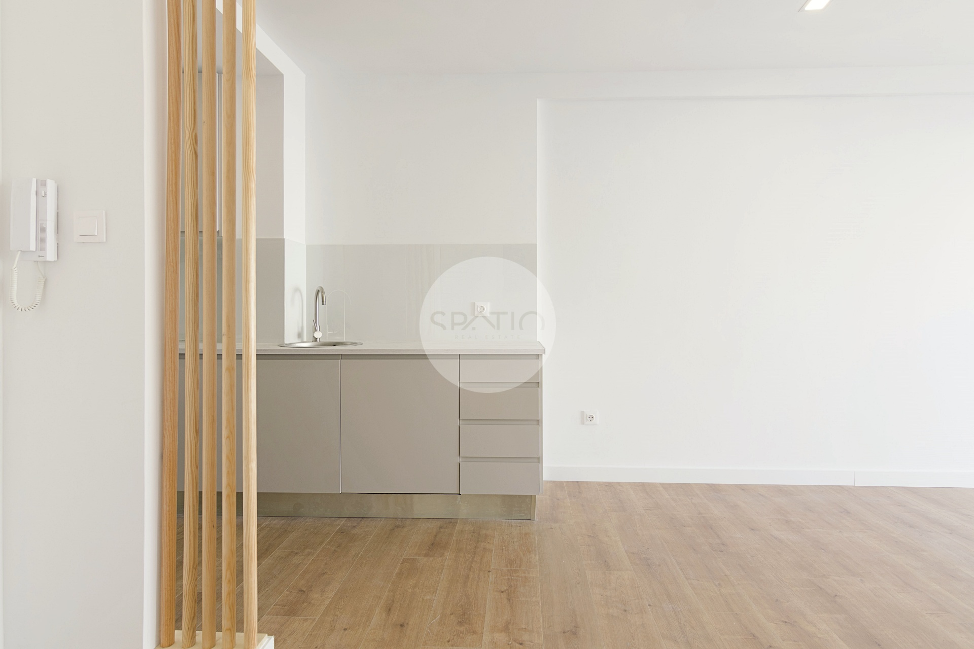 Appartamento 2 Vani