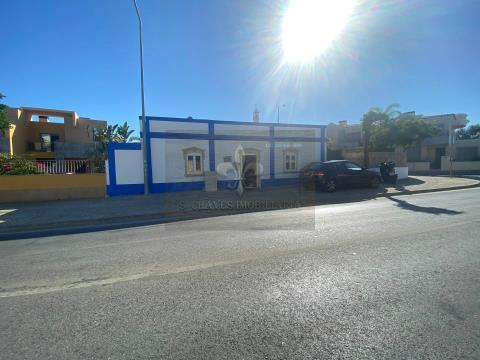 Maison 3 Chambres à vendre à Ferreiras